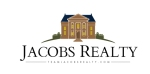 jacobs-realty-logo_final-